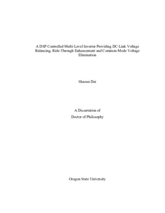 Thesis on dsp download essay disobeying lawful order
