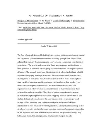 Dissertation def art history research paper topics