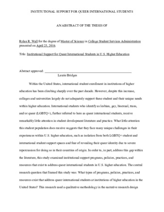 essay about united nations organization building
