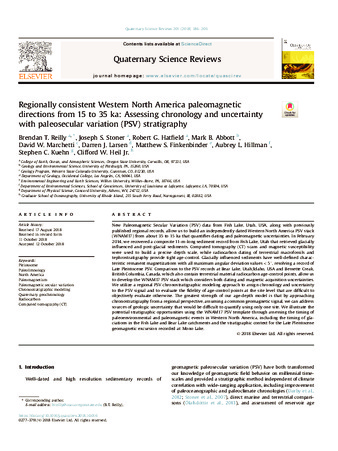 Tt44ps53p?file=thumbnail