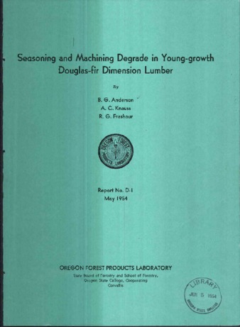 Ww72bb616?file=thumbnail